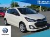2019 Chevrolet Spark LS CVT for Sale in Charlotte, NC