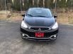 2019 Mitsubishi Mirage SE Hatchback CVT for Sale in Everett, WA