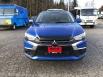 2019 Mitsubishi Outlander Sport ES 2.0 AWC CVT for Sale in Everett, WA