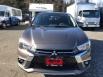 2019 Mitsubishi Outlander Sport SE 2.0 AWC CVT for Sale in Everett, WA