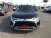2019 Mitsubishi Outlander GT S-AWC for Sale in Everett, WA