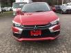 2019 Mitsubishi Outlander Sport ES 2.0 FWD CVT for Sale in Everett, WA