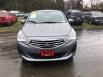 2018 Mitsubishi Mirage G4 ES Sedan CVT for Sale in Everett, WA