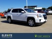 2016 GMC Terrain SLE-1 FWD for Sale in Fort Worth, TX