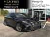 2016 Lexus IS IS 200t RWD for Sale in Memphis, TN