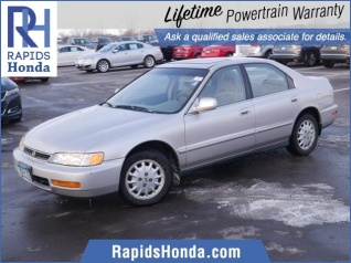 Used Cars Minneapolis >> Used Cars Under 3 500 For Sale In Minneapolis Mn Truecar