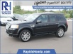 2009 Land Rover LR2 HSE for Sale in Coon Rapids, MN
