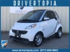 2015 smart fortwo Pure Coupe for Sale in Midlothian, TX