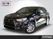 2014 Mitsubishi Outlander Sport ES FWD CVT for Sale in Libertyville, IL