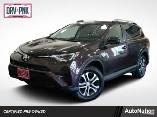 Used Toyota RAV4s for Sale | TrueCar