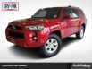 2019 Toyota 4Runner SR5 4WD for Sale in Libertyville, IL