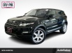 2013 Land Rover Range Rover Evoque Pure Hatchback for Sale in Libertyville, IL