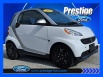 2015 smart fortwo Pure Coupe for Sale in Mount Dora, FL