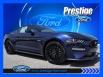 2019 Ford Mustang GT Fastback for Sale in Mount Dora, FL