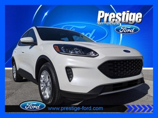 2020 Ford Escape in Mount Dora, FL