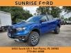 2020 Ford Ranger XLT 4WD SuperCrew 5' Box for Sale in Fort Pierce, FL