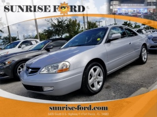 Used Acura CL For Sale Used CL Listings TrueCar - 2001 acura cl for sale