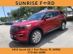 2020 Ford Explorer Limited RWD for Sale in Fort Pierce, FL