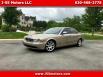 2004 Jaguar XJ VDP for Sale in Lemont, IL