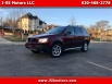 2004 Volvo XC90 T6 2.9L Twin Turbo with 3rd Row AWD for Sale in Lemont, IL