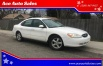 2000 Ford Taurus SES Sedan for Sale in Boise, ID