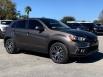 2019 Mitsubishi Outlander Sport ES 2.0 FWD CVT for Sale in Port Richey, FL