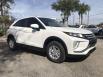2019 Mitsubishi Eclipse Cross  for Sale in Port Richey, FL