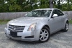 2009 Cadillac CTS with 1SA RWD for Sale in Stafford, VA