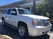 2013 GMC Yukon XL 1500 Denali RWD for Sale in Tallahassee, FL