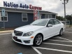 2014 Mercedes-Benz C-Class C 250 Luxury Sedan RWD for Sale in White Plains, MD