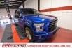 2017 Ford F-150 XL SuperCrew 5.5' Box RWD for Sale in Bellevue, NE