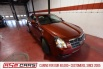 2014 Cadillac CTS Coupe 3.6 AWD for Sale in Bellevue, NE