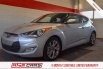 2017 Hyundai Veloster Base DCT for Sale in Bellevue, NE