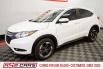 2018 Honda HR-V EX FWD CVT for Sale in Bellevue, NE