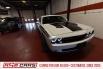 2018 Dodge Challenger SXT RWD Automatic for Sale in Bellevue, NE
