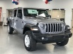 2020 Jeep Gladiator Sport S for Sale in Sanford, NC