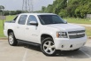2008 Chevrolet Avalanche 1500 LT with 2LT 2WD for Sale in Dallas, TX