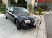 2006 Chrysler 300 Touring RWD for Sale in San Jose, CA