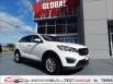 2018 Kia Sorento LX V6 AWD for Sale in Temple Hills, MD