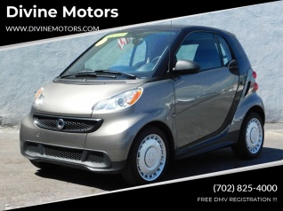 Used Cars For Sale Las Vegas >> Used Cars Under 10 000 For Sale In Las Vegas Nv Truecar
