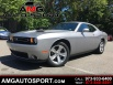 2018 Dodge Challenger SXT RWD Automatic for Sale in Newark, NJ