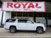 2020 GMC Yukon XL Denali 4WD for Sale in Baton Rouge, LA