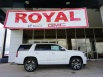 2020 GMC Yukon SLT 2WD for Sale in Baton Rouge, LA