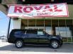 2020 GMC Yukon XL SLT Standard Edition 2WD for Sale in Baton Rouge, LA