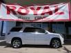 2016 GMC Acadia Denali FWD for Sale in Baton Rouge, LA