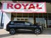 2020 Buick Enclave Essence FWD for Sale in Baton Rouge, LA
