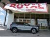 2020 GMC Terrain SLT FWD for Sale in Baton Rouge, LA