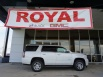 2020 GMC Yukon SLT Standard Edition 2WD for Sale in Baton Rouge, LA