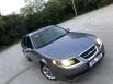 2007 Saab 9-5 4dr Sedan Auto for Sale in ADDISON, IL