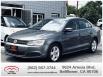 2013 Volkswagen Jetta TDI Sedan DSG for Sale in Bellflower, CA